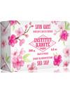 Savon Karité 200 g Fleur de Cerisier