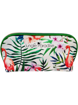 Grande trousse Jungle Flowers
