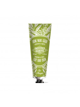 Light Shea Hand Cream So...