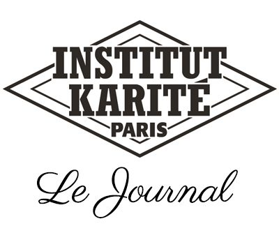 Le Journal Institut Karité Paris