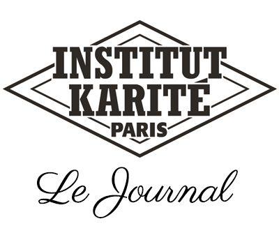 Le Journal Institut Karité Paris